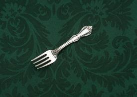 BABY FORK: