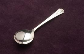 CREAM SOUP SPOONS