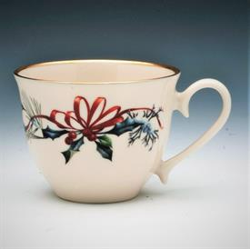 RARE PUNCH CUP