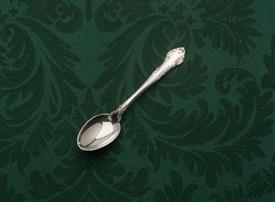 DEMITASSE/COFFEE SPOON