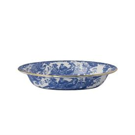 """,OPEN VEGETABLE DISH. 9.75"""" WIDE. EXCELLENT CONDITION."""