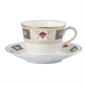 NEW TEA CUPS
