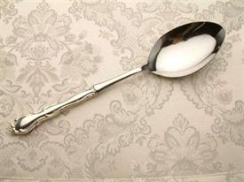 NEW STUFFING SPOON HH