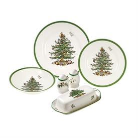 -28 PIECE SET WITH SHALLOW CEREAL BOWL. MSRP $990.00