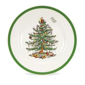 -SET OF 4 SALAD PLATES. MSRP $136.00