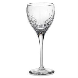 "-SINGLE CORDIAL GLASS. 5.25"" TALL"
