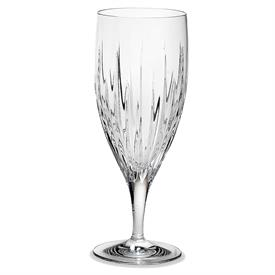 -,SINGLE ICED BEVERAGE GLASS