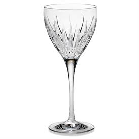-SINGLE WINE GLASS