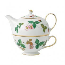 -TEA FOR ONE SET