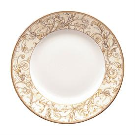 _ACCENT SALAD PLATE