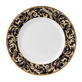-ACCENT DINNER PLATE