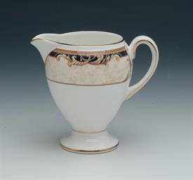 ,CREAM PITCHER 3.75""