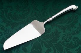 _NEW PIE/CAKE KNIFE