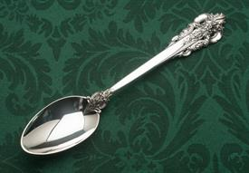 TABLE SERVING SPOON