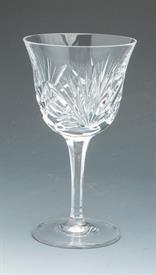 CLARET/WINE GLASS