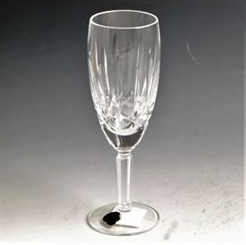 _,NEW CHAMPAGNE FLUTE