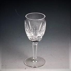 ",Sherry Glasses 5.25"""