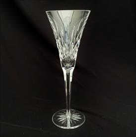 ",BEER GLASS 6.5"""