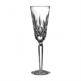 ",FLUTED CHAMPAGNE 8 5/8""T"