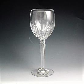,_NEW WATER GOBLET