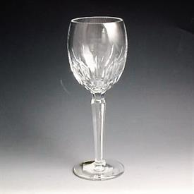 ,_NEW RED WINE GLASS