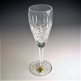 _NEW CHAMPAGNE FLUTE