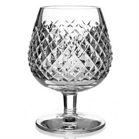 ,BRANDY GLASSES 5 1/8""
