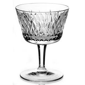 ,Oyster Cocktail Glass 4""