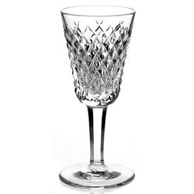 ,Sherry Glasses 5 1/8""