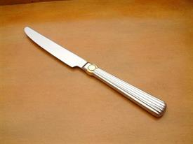 PLACE KNIFE MODERN