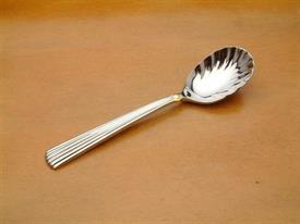 NEW SUGAR SPOON