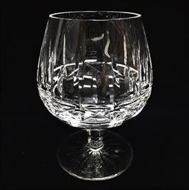 ,BRANDY GLASS