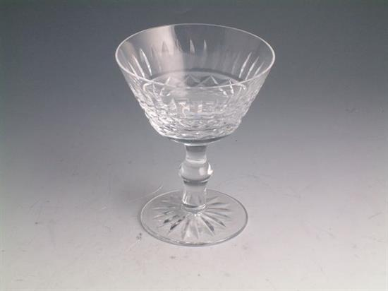 OYSTER/COCKTAIL CUP