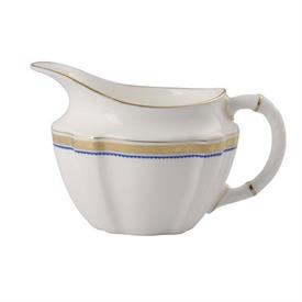 NEW CREAM PITCHER