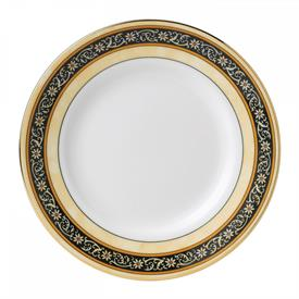 _,NEW BREAD & BUTTER PLATE