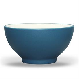 NEW CEREAL BOWL