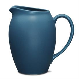 -60 OZ. PITCHER