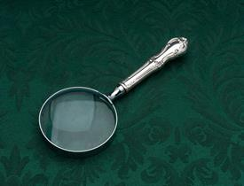 _NEW MAGNIFYING GLASS