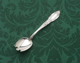 ICE CREAM SPOON/FORK