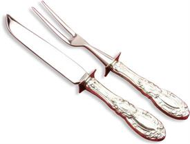 STEAK CARVING SET