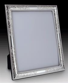 """,121/3 3""""x5"""" NOSTALGIA ENGRAVED FRAME WITH WOODEN BACK. A BEAUTIFUL FRAME THAT CAN BE ENGRAVED!"""