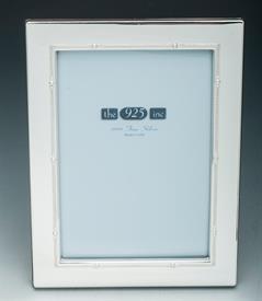 -600/2W 5X7 DIAMOND CLUB WOOD BACK FRAME 4