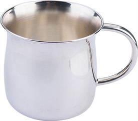 -,$X170 BRISTOL CUP STERLING
