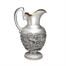 -CHRYSANTHEMUM PITCHER