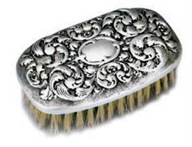 -MEN'S HAIRBRUSH