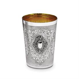 -ACANTHUS CUP, 3.25""
