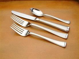 _,32 PIECE SET (8) 5PC. SETTINGS  WAS $$312