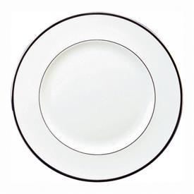 _NEW DINNER PLATE