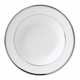 _NEW RIM SOUP PLATE