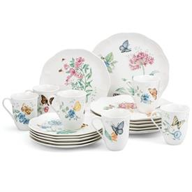 -,18 PC SET PL/SAL/MUG